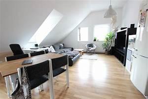 Ein Zimmer Wohnung Regensburg : immobilien regensburg 2 zimmer wohnung in regensburger steinweg ~ Watch28wear.com Haus und Dekorationen