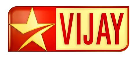 Star Vijay / Vijay Tv Customer Care, Complaints And Reviews