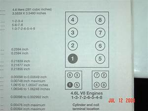 6 Volt Positive Ground Wiring Diagram