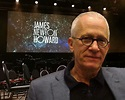 James Newton Howard – Frankfurt 2017 – Concert review and ...