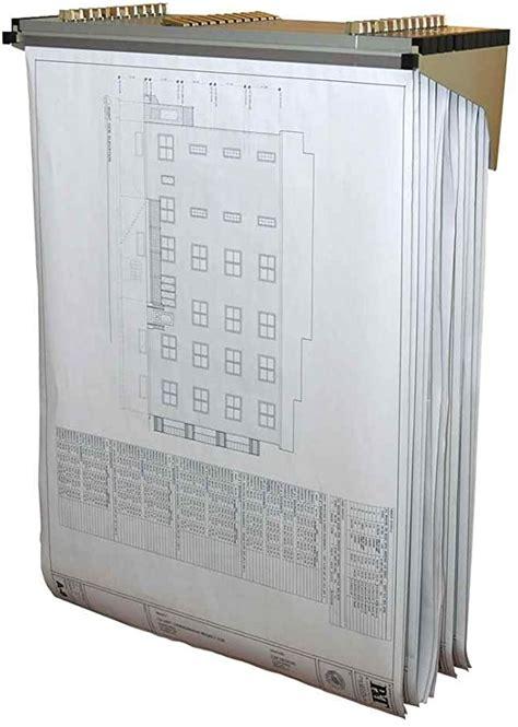 amazoncom adir corp  drop lift wall rack  blueprints plans sand beige industrial