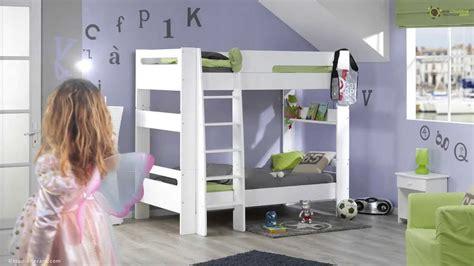 ma chambre d enfants mezzanine chambre fille