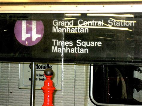 mta phone number cities 101 take a ride on the 8 11 and 12 trains in the
