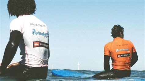 Join us as a member and enjoy following features: Peniche Bitcoin Portugal: Pay for your surf holiday with ...
