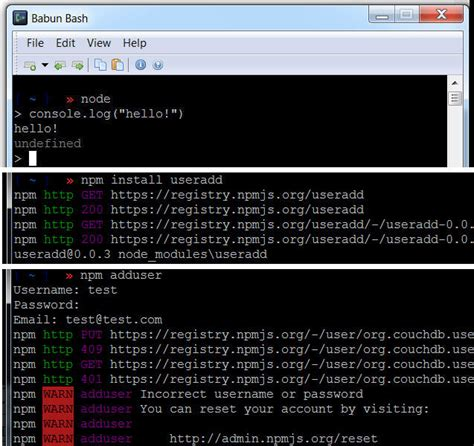 Node Js Resume Indeed by Node Js Cygwin Not Supported Stack Overflow