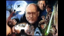 John Williams Movies | Ultimate Movie Rankings