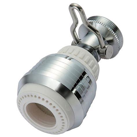 kitchen faucet aerators top best 5 kitchen faucet aerator for sale 2016 product
