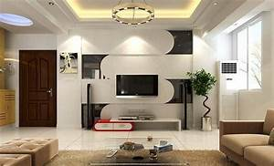 Simple living room designs and decorating ideas for for Living room interior design photos