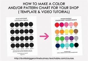How To Use Color Swatches In Photoshop  Photoshop U0026 39 S Color