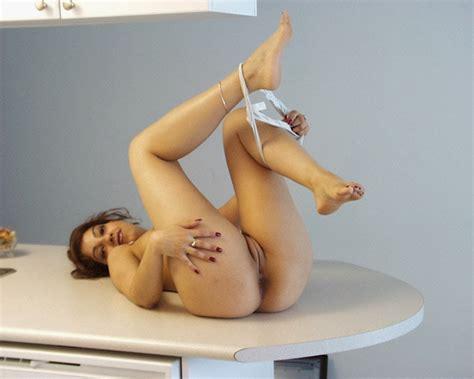 Indain Nude Girls Hot Nude Sex Porn