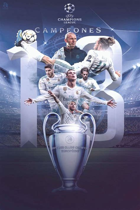 Soccer cr7 real madrid real madrid fondos real madrid vs ...