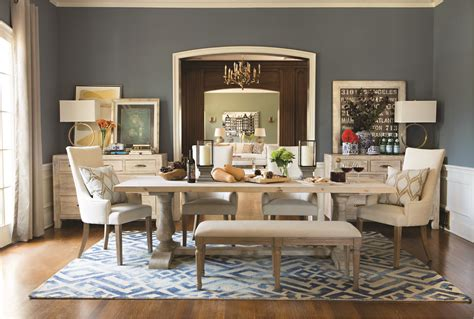 Dining Room. Famous Dining Room Furniture Names Collection