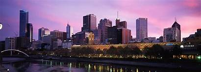 Melbourne Wallpapers Australia Nlp Training Catalyst Anz