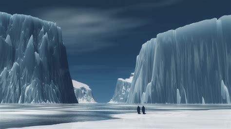 iceberg desktop wallpapers hd wallpapers hd