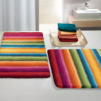 Multi Colored Bathroom Rugs by Wonderful Interior Gallery Of Rust Colored Bath Rugs With