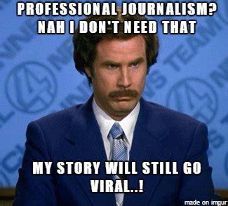 Journalism Meme - auseinandergelebt message internationale zeitschrift f 252 r journalismus
