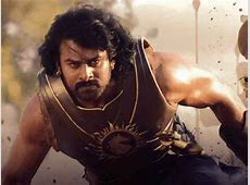 Bahubali Movie Wiki, Cast, Collections, Dialogues