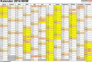 design kalender kalender 2014 als word vorlagen auto design tech