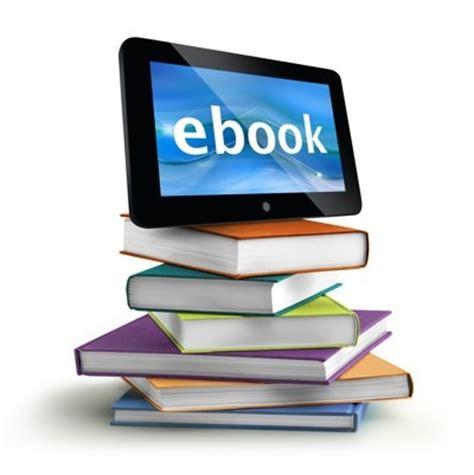 Comment Fixer Le Prix De Votre Ebook ?  À Propos Décriture