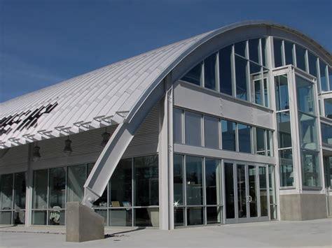 capannoni metallici prefabbricati capannoni metallici e carpenteria metallica industriale e