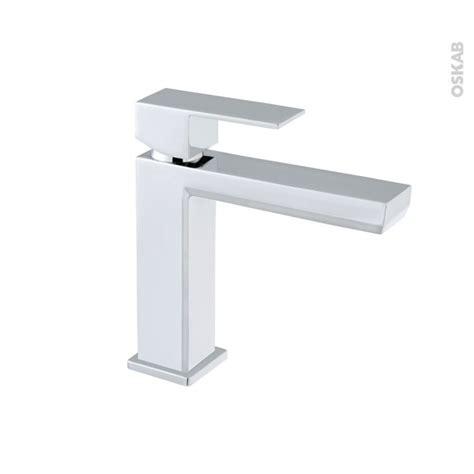logiciel pour cuisine 3d gratuit robinet de salle de bains elot mitigeur lavabo bec bas