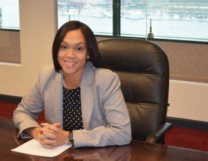 citys  states attorney marilyn mosby seeks  build trust