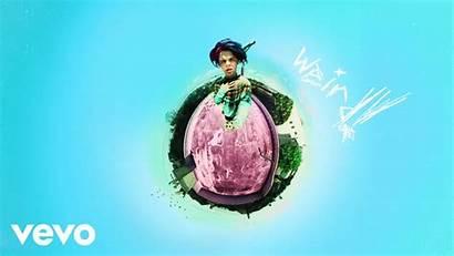 Weird Yungblud Lyrics Genius Songs Audio Album