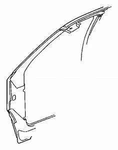 Dodge Ram 4500 Wiring  Seat  Trim   Leather Trim 40  20  40
