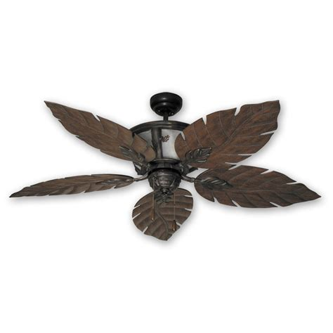 gulf coast ceiling fans tropical ceiling fan 52 quot venetian by gulf coast ceiling fans