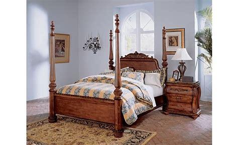 ashley furniture chateau frontenac