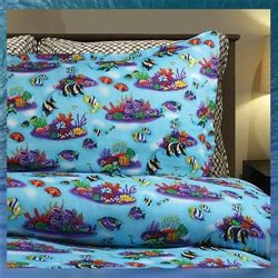 under the sea bedding comforter set under the sea bedding set