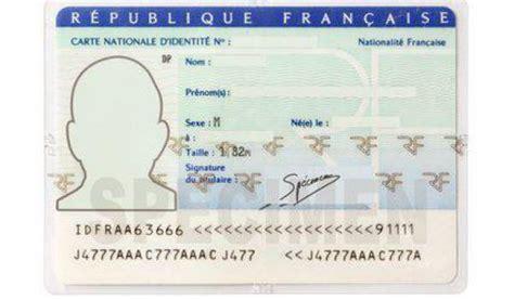 bureau de nationalité française algériens nés en avant 1963 du nouveau pour l