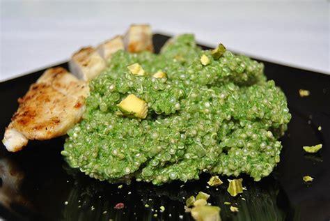 Kvinoja - 4 načina kako uključiti ovo super-zrno u prehranu | Fitness.com.hr
