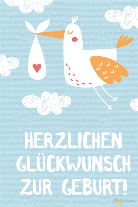 glueckwunschkarten zur geburt zum ausdrucken kinderbilder