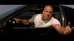 Vin Diesel Fast And Furious : the fast and the furious vin diesel image 7633438 fanpop ~ Medecine-chirurgie-esthetiques.com Avis de Voitures