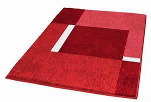 Kleine Wolke Badteppich Rot : kleine wolke badteppich dakota rubin ~ Bigdaddyawards.com Haus und Dekorationen
