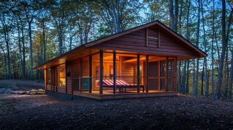 Lovely Cabin Floor Plans Concept