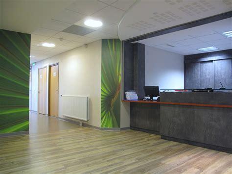 cabinet byzance vitry en artois cabinet a3 architectes projets d architecture dans le domaine de l hospitalier
