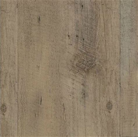 armstrong flooring creations arbor armstrong natural creations arbor art plank barnside willow vinyl 9 quot x 48 quot armtp055991