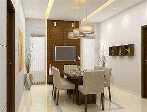 Simple, Dining, Room, Design