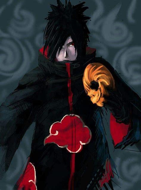 New Pfp Anime Amino