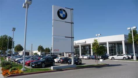 bmw dealership stevens creek bmw car dealership in santa clara ca 95051