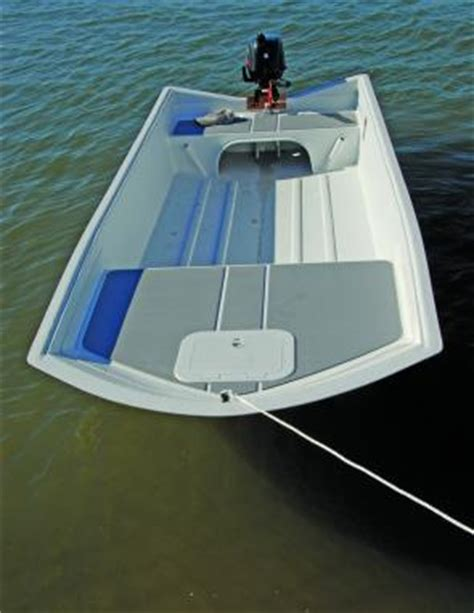 Punt Boats For Sale Victoria by Cigarette Boats For Sale Nj Boat Building Kits Ireland