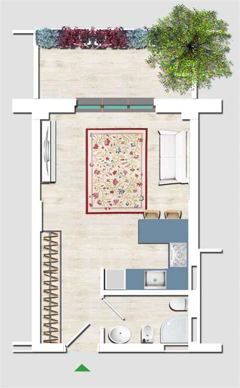 Affitto Porta Di Roma by Monolocali In Affitto A Porta Di Roma Cerco Casa Affitto
