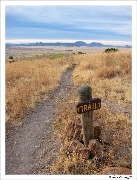 Visitors enjoy the area for its great rafting, fishing and hiking opportunities. SP Campground Review - Davis Mountains State Park, Fort ...