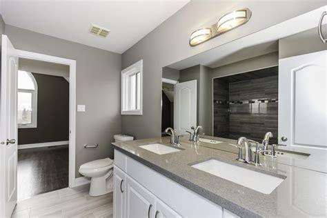bathroom renovation contractor brampton mississauga