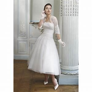 vintage tea length wedding dresses prom dresses With tea length vintage wedding dresses