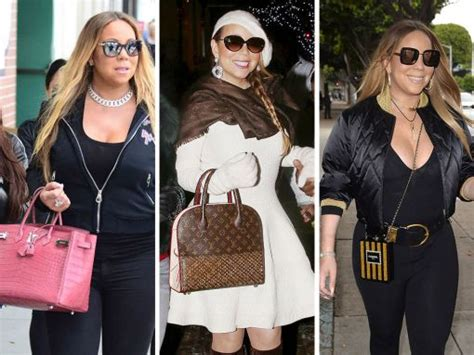 bags  celebrities   handbags purseblog