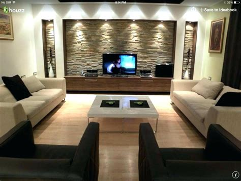 Ceiling Design Tv Lounge 2017