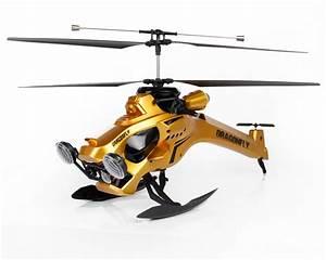 Rc 3 : 2 4ghz rc dragonfly unbreakable helicopter ~ Eleganceandgraceweddings.com Haus und Dekorationen
